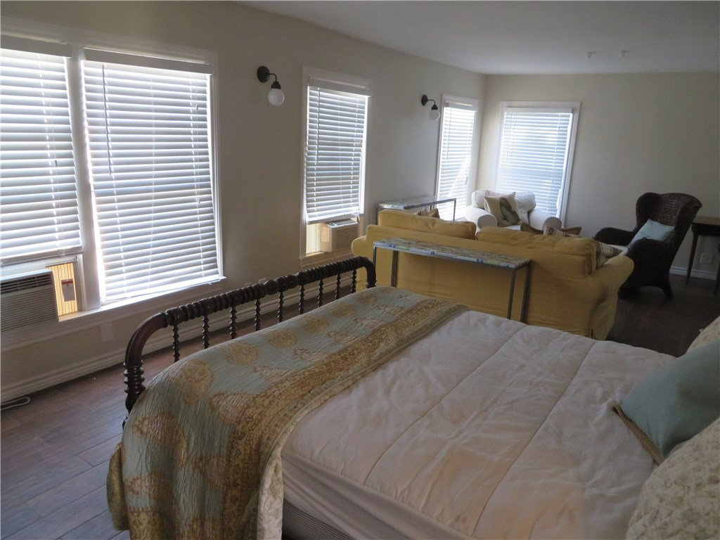 Sold Property | 4309 University Boulevard Dallas, TX 75205 29