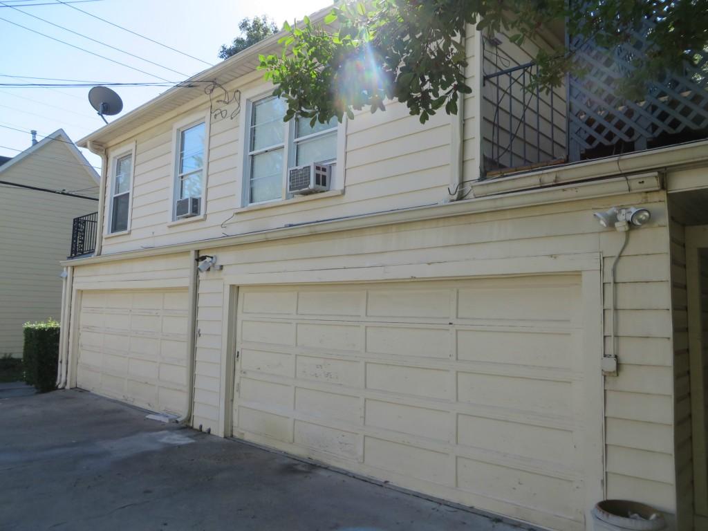 Sold Property | 4309 University Boulevard Dallas, TX 75205 32