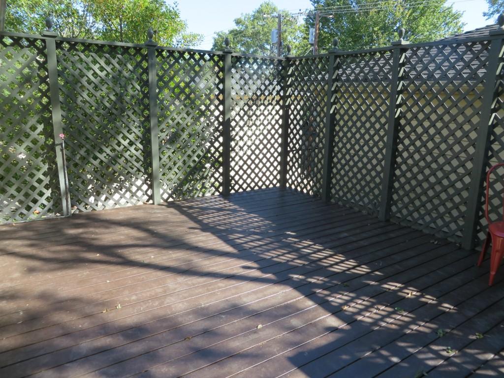 Sold Property | 4309 University Boulevard Dallas, TX 75205 33