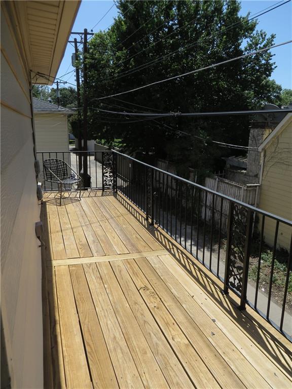 Sold Property | 4309 University Boulevard Dallas, TX 75205 34