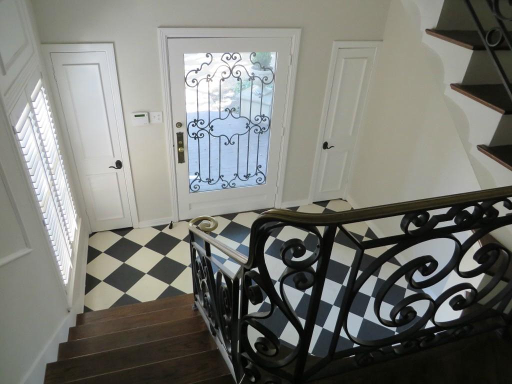 Sold Property | 4309 University Boulevard Dallas, TX 75205 4