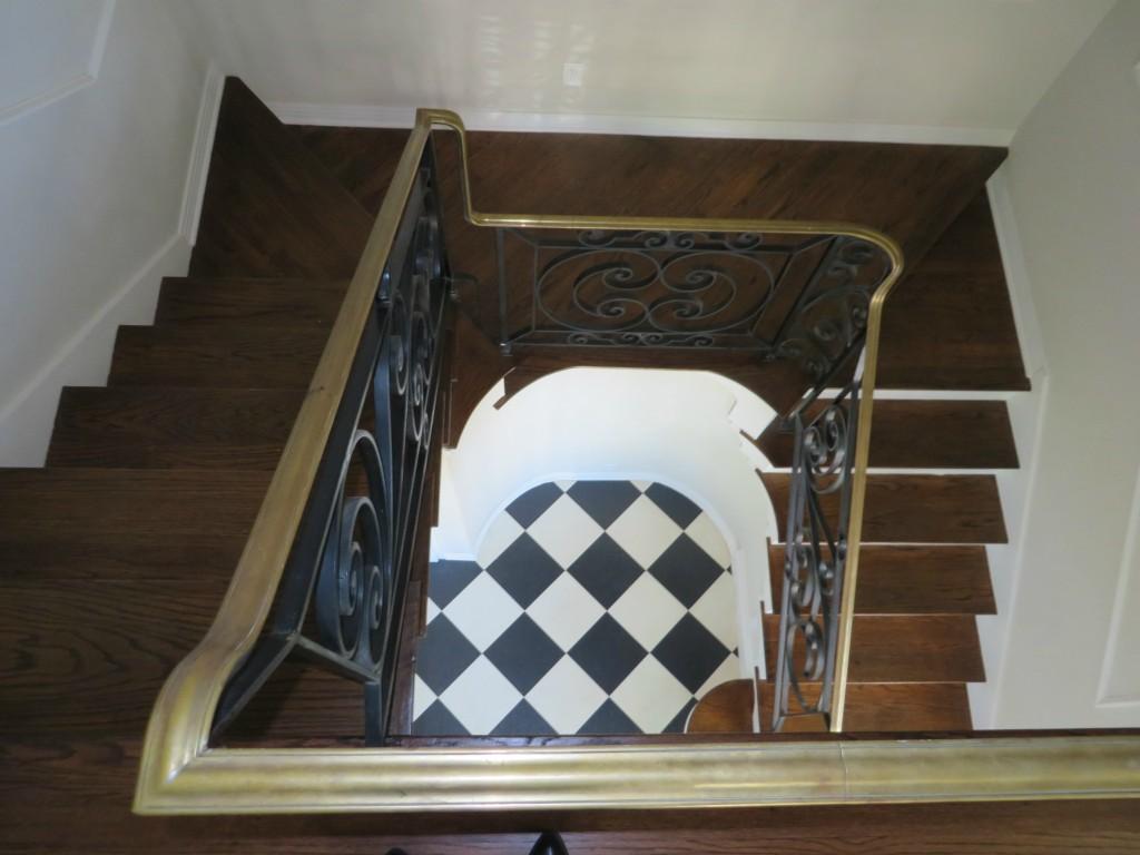 Sold Property | 4309 University Boulevard Dallas, TX 75205 5