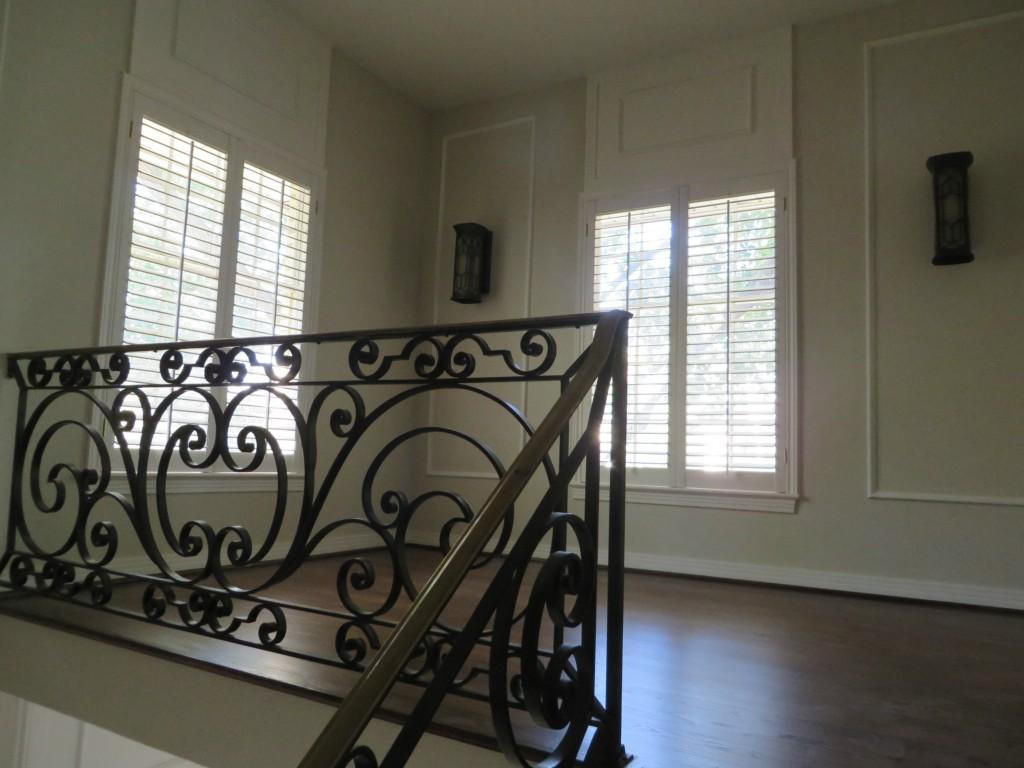 Sold Property | 4309 University Boulevard Dallas, TX 75205 6