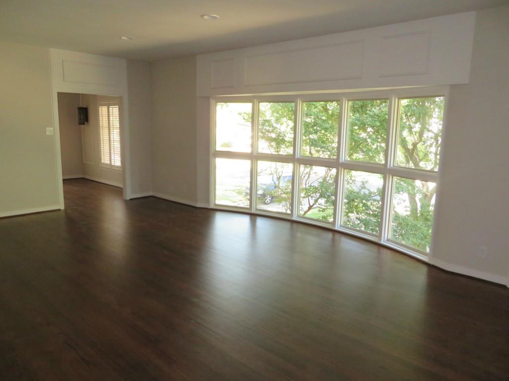 Sold Property | 4309 University Boulevard Dallas, TX 75205 7