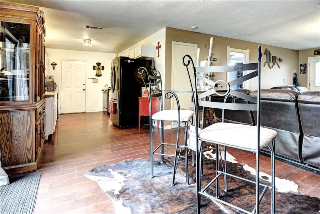 Sold Property | 236 E Keanahalululu Lane Bastrop, TX 78602 10