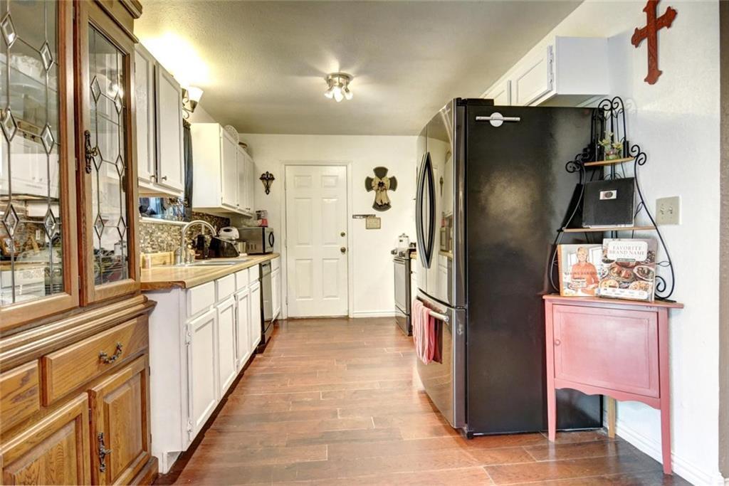 Sold Property | 236 E Keanahalululu Lane Bastrop, TX 78602 11