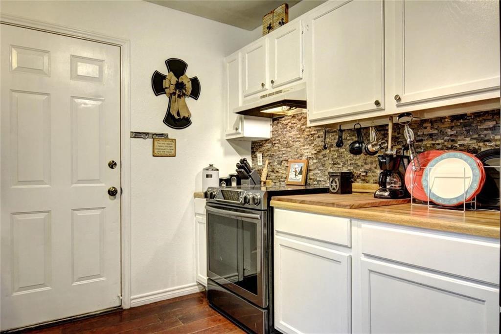 Sold Property | 236 E Keanahalululu Lane Bastrop, TX 78602 13