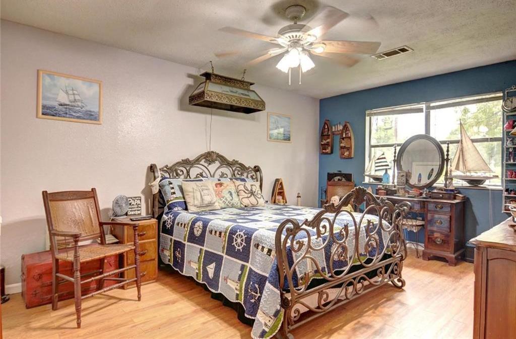 Sold Property | 236 E Keanahalululu Lane Bastrop, TX 78602 15