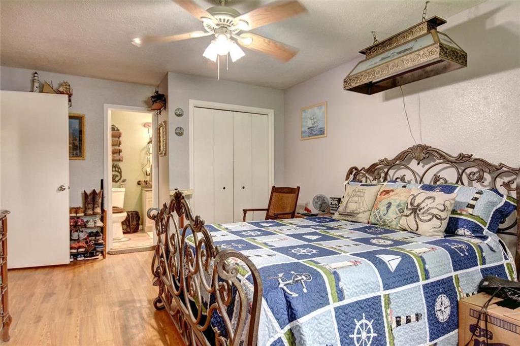 Sold Property | 236 E Keanahalululu Lane Bastrop, TX 78602 16