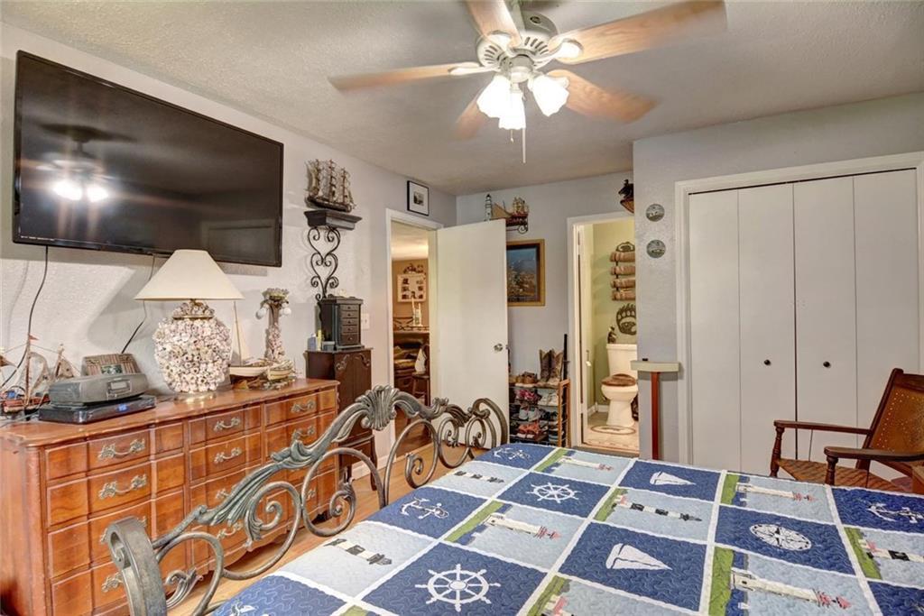 Sold Property | 236 E Keanahalululu Lane Bastrop, TX 78602 17