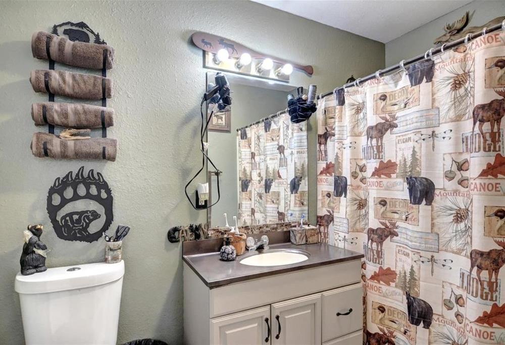 Sold Property | 236 E Keanahalululu Lane Bastrop, TX 78602 18
