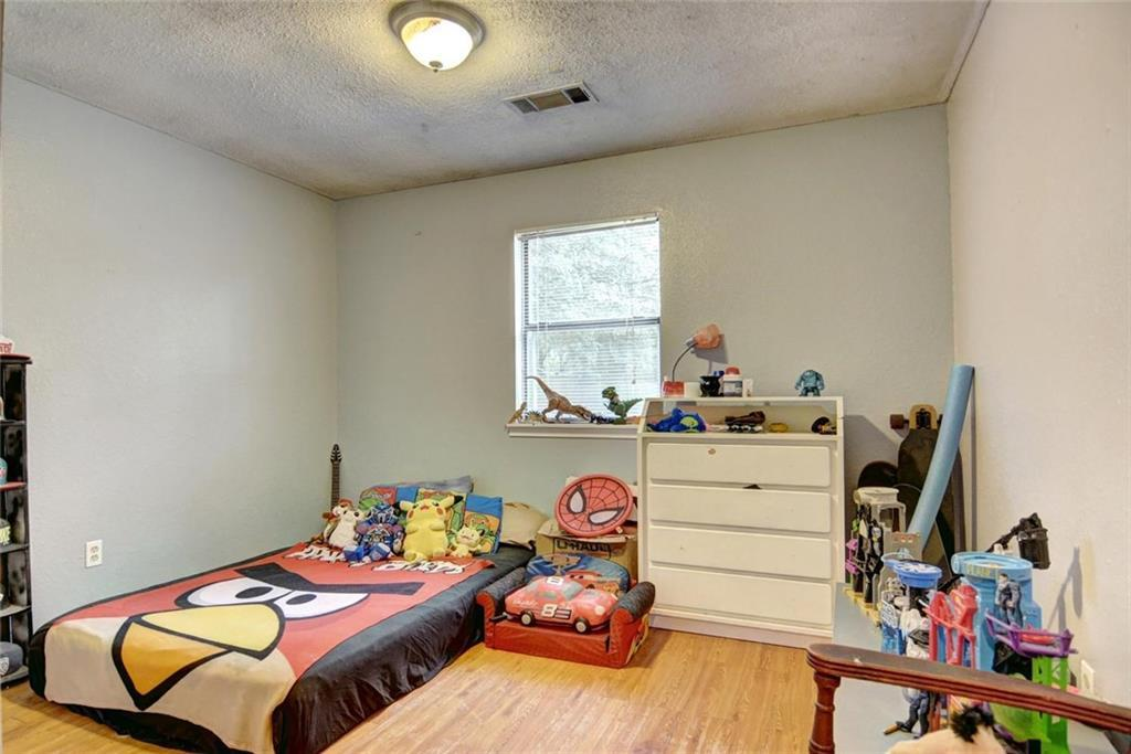 Sold Property | 236 E Keanahalululu Lane Bastrop, TX 78602 19
