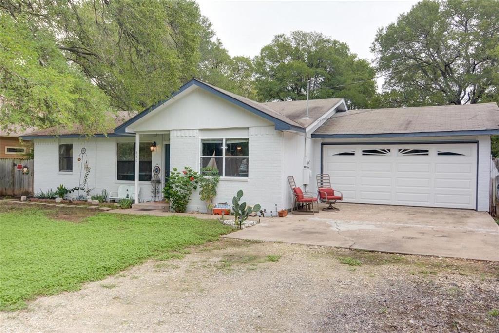 Sold Property | 236 E Keanahalululu Lane Bastrop, TX 78602 2