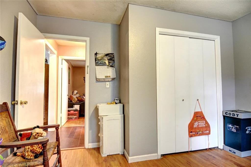 Sold Property | 236 E Keanahalululu Lane Bastrop, TX 78602 20