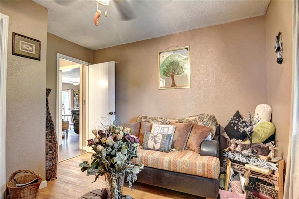 Sold Property | 236 E Keanahalululu Lane Bastrop, TX 78602 22