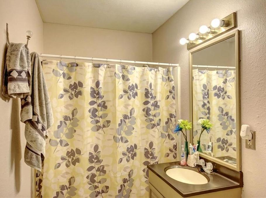 Sold Property | 236 E Keanahalululu Lane Bastrop, TX 78602 23
