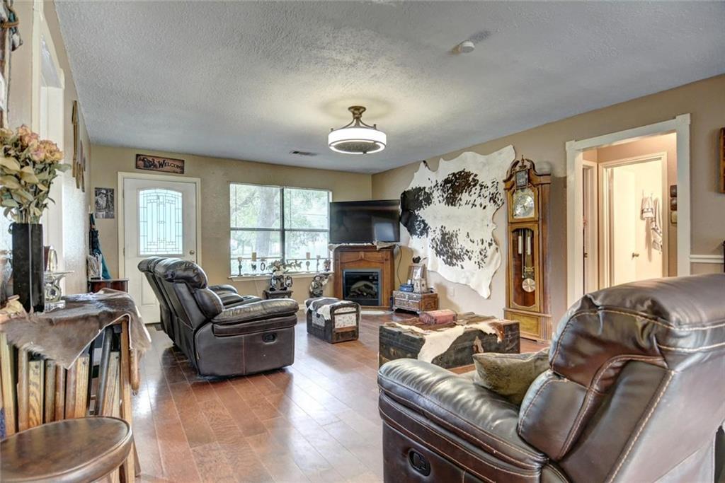 Sold Property | 236 E Keanahalululu Lane Bastrop, TX 78602 7