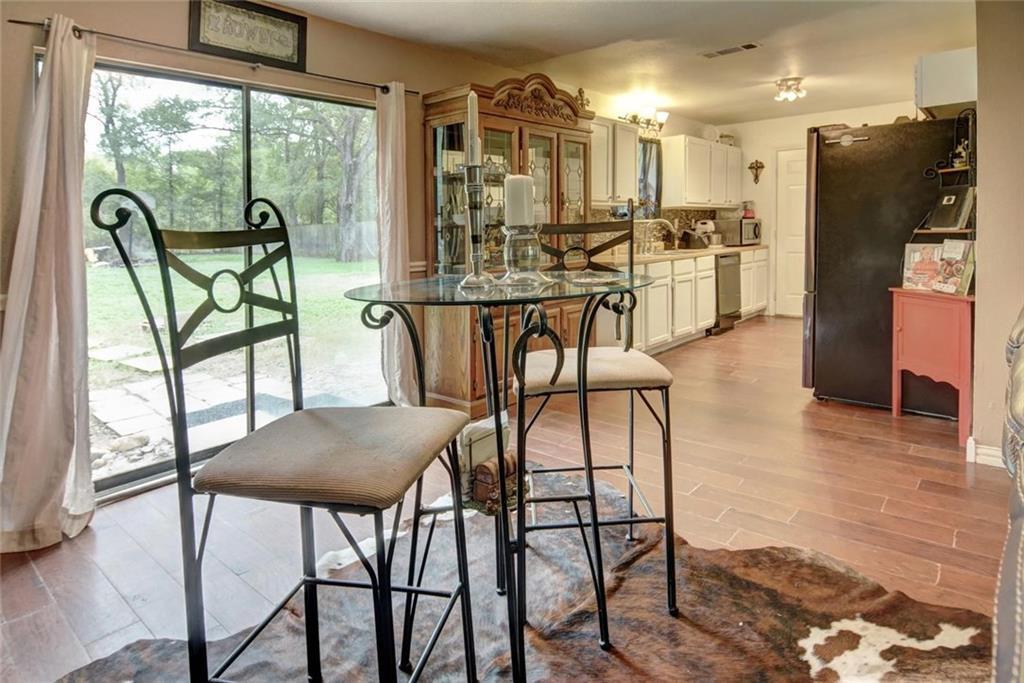Sold Property | 236 E Keanahalululu Lane Bastrop, TX 78602 9