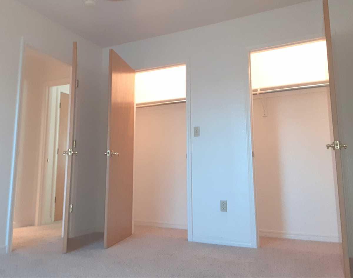 Property for Rent | Rental #15 Premium Senior Living Pryor, OK 74361 7