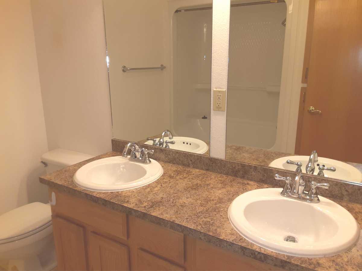 Property for Rent | Rental #15 Premium Senior Living Pryor, OK 74361 5