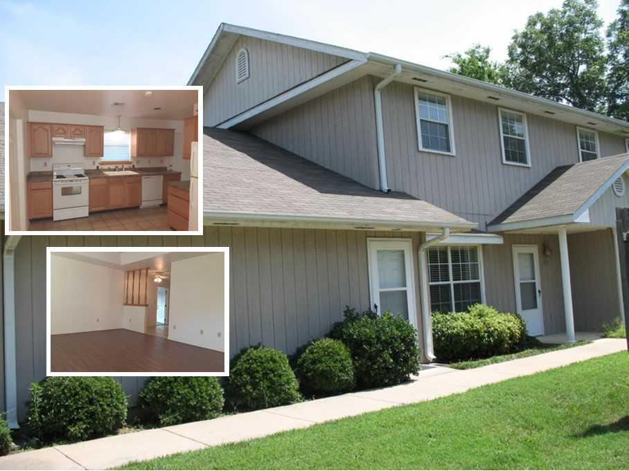 Property for Rent | Rental #15 Premium Senior Living Pryor, OK 74361 8