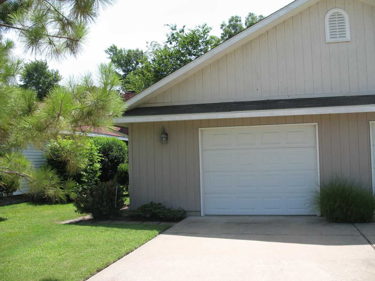Property for Rent | Rental #15 Premium Senior Living Pryor, OK 74361 9