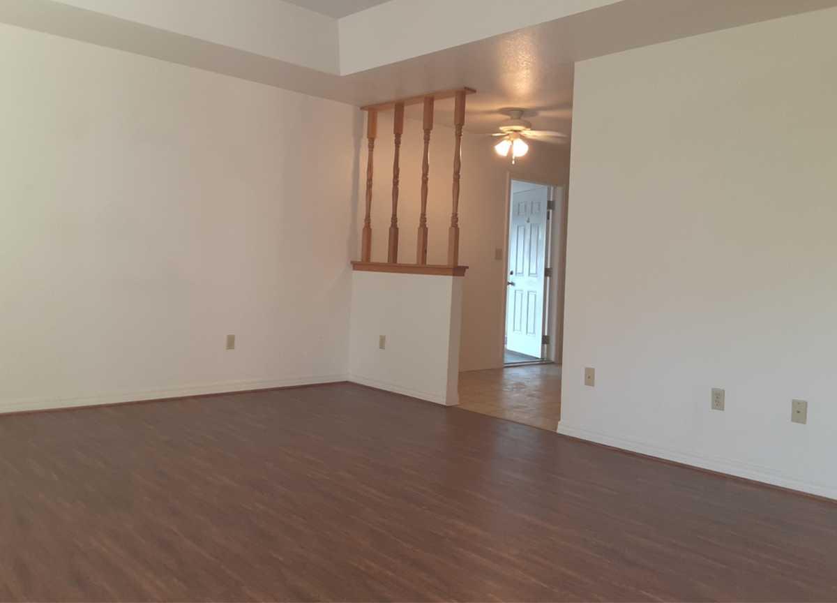 Property for Rent | Rental #15 Premium Senior Living Pryor, OK 74361 3