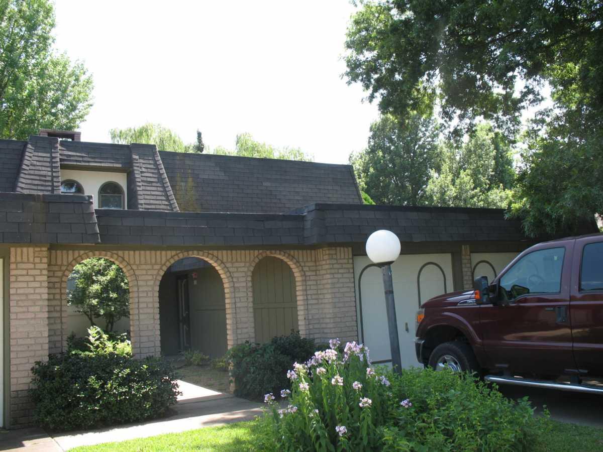 Property for Rent | Rental #23  Senior Living  Pryor, OK 74361 0