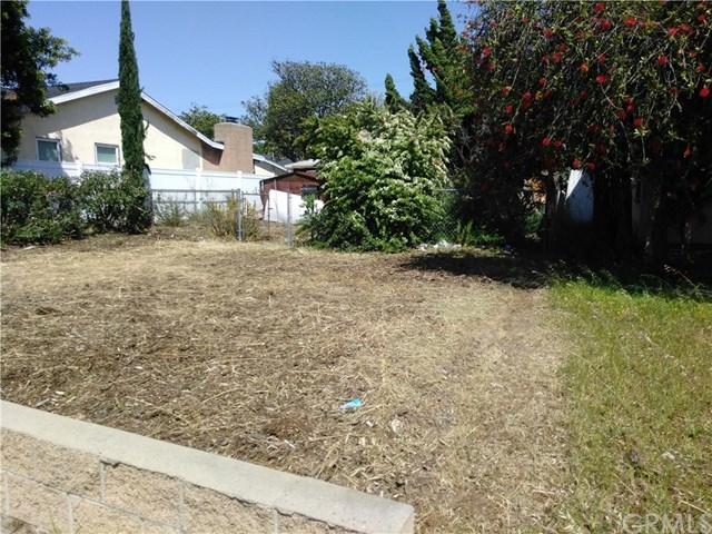 Off Market | 812 Crenshaw Boulevard Torrance, CA 90501 0