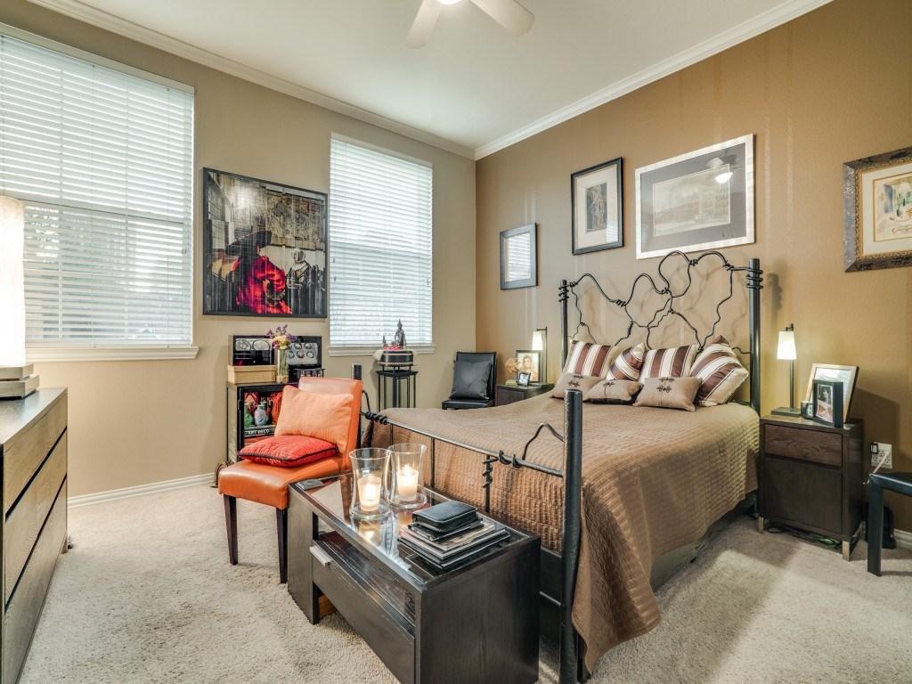 Sold Property | 2305 Worthington Street #217 Dallas, TX 75204 16