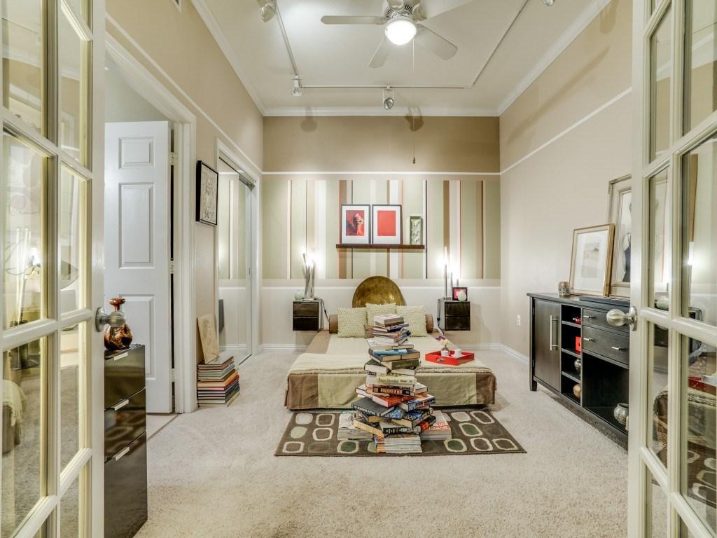 Sold Property | 2305 Worthington Street #217 Dallas, TX 75204 20