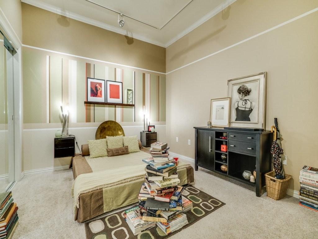 Sold Property | 2305 Worthington Street #217 Dallas, TX 75204 21