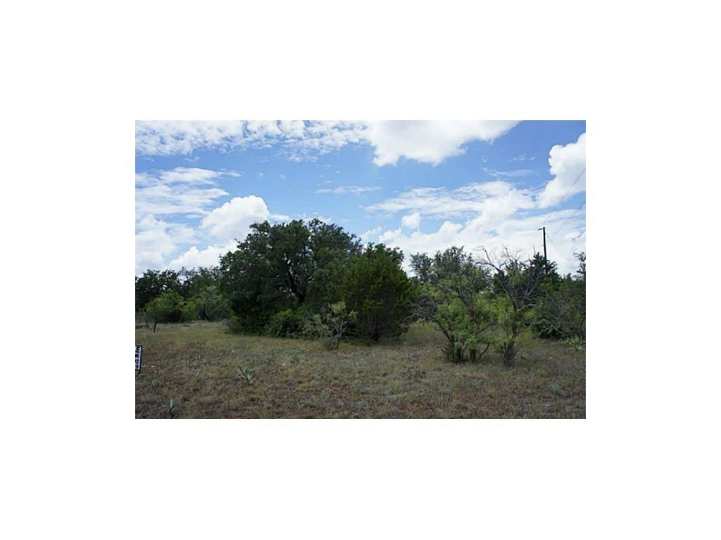 Active | Lot 5 County Road 574  Brownwood, Texas 76801 0