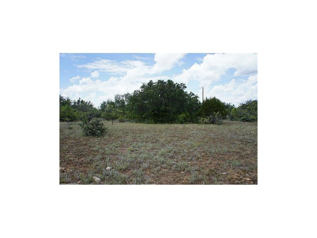 Active | Lot 5 County Road 574  Brownwood, TX 76801 1