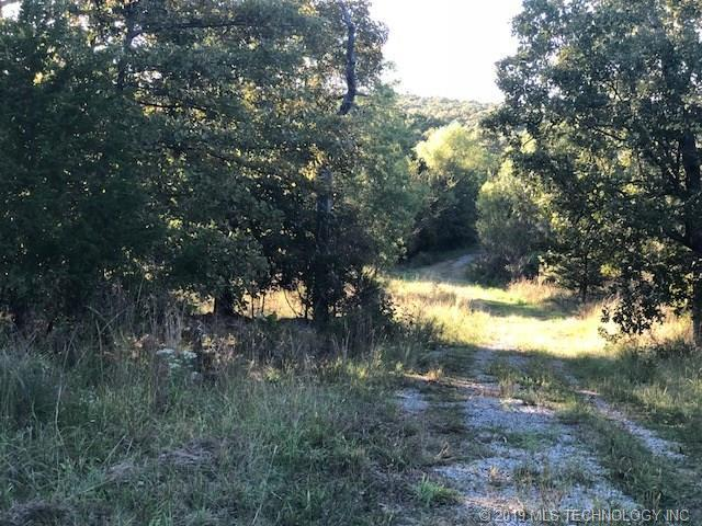 Off Market    S Peaceable Road McAlester, Oklahoma 74501 3