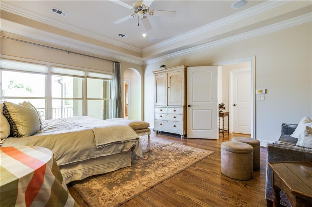 Sold Property   2900 Daniel Avenue Dallas, TX 75205 15
