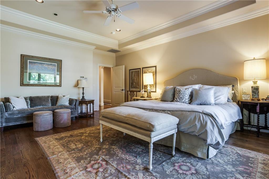 Sold Property | 2900 Daniel Avenue Dallas, TX 75205 16