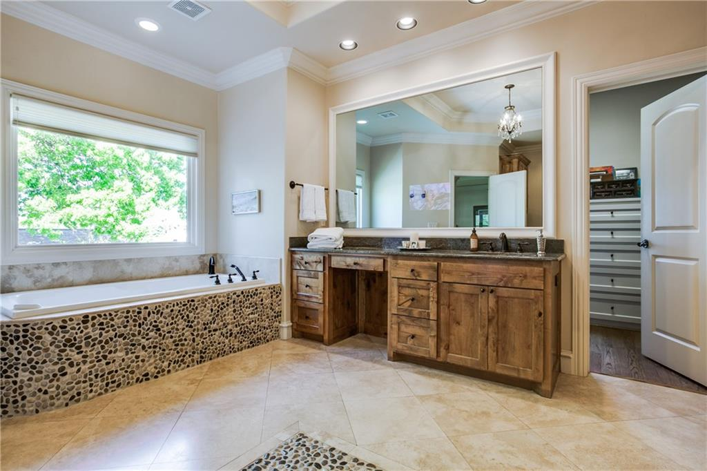 Sold Property   2900 Daniel Avenue Dallas, TX 75205 17