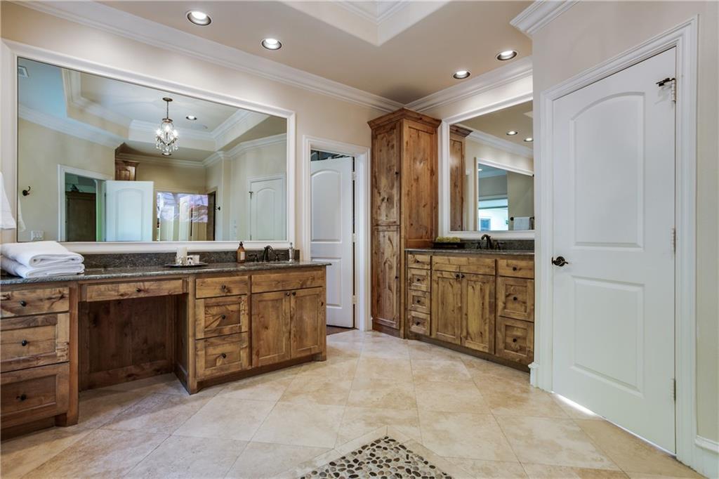 Sold Property   2900 Daniel Avenue Dallas, TX 75205 18
