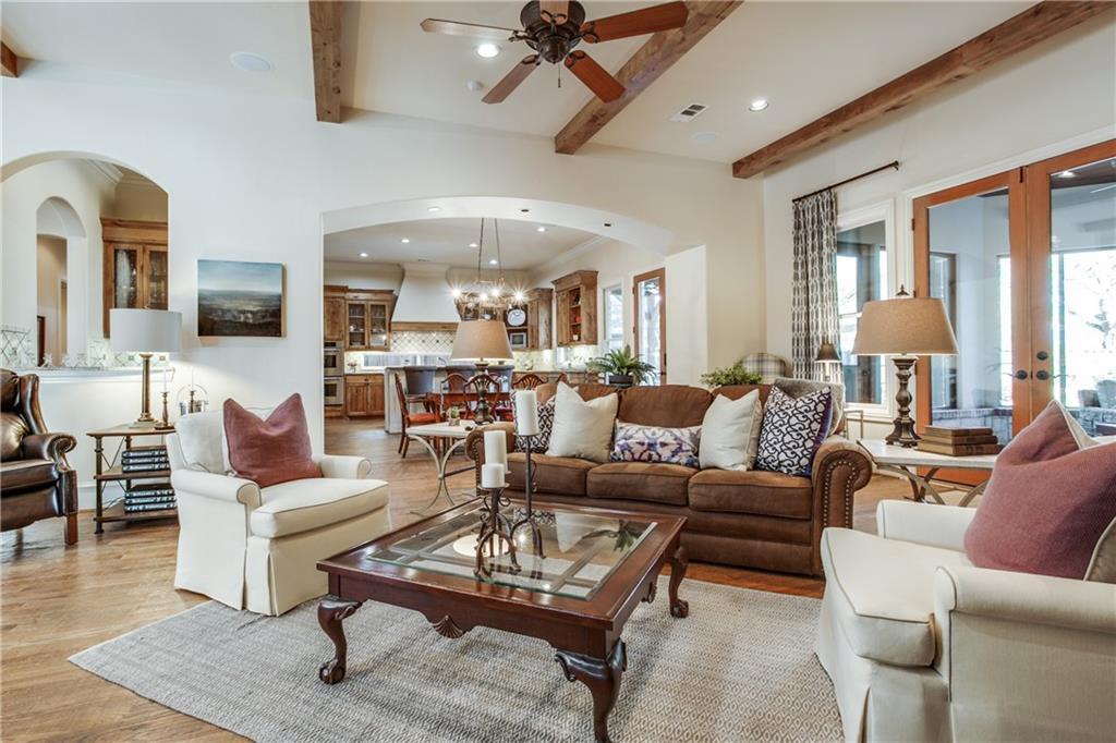 Sold Property | 2900 Daniel Avenue Dallas, TX 75205 7