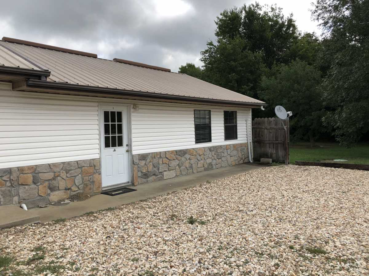 Property for Rent | Rental #91 Pryor, OK 74361 0