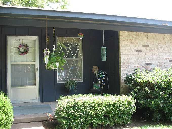 Property for Rent | Rental #71 Senior Living Pryor, OK 74361 0