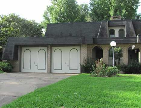 Property for Rent | Rental #24 Senior Living Pryor, OK 74361 1