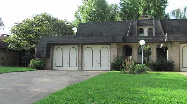 Property for Rent | Rental #24 Senior Living Pryor, OK 74361 0