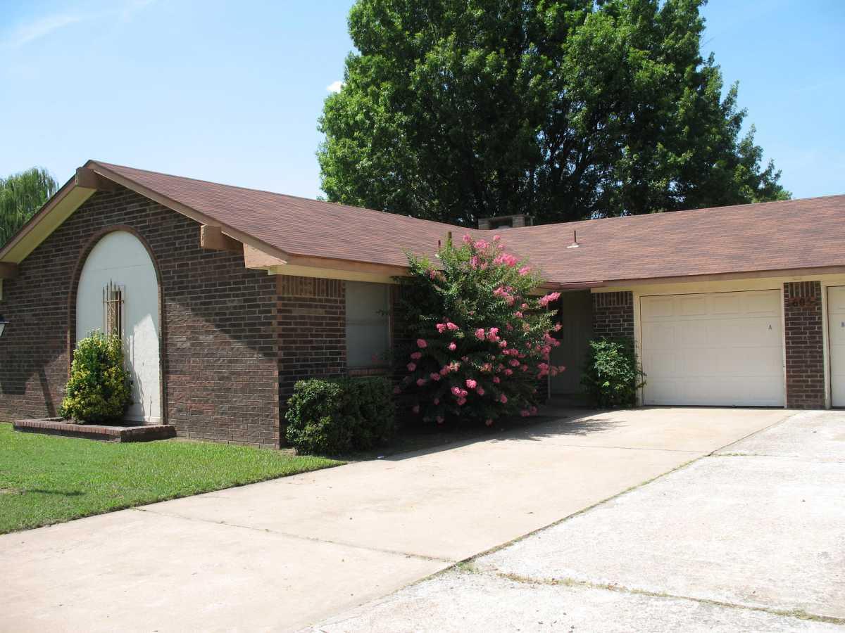 Property for Rent | Rental #29 Senior Living Available Soon Pryor, OK 74361 0