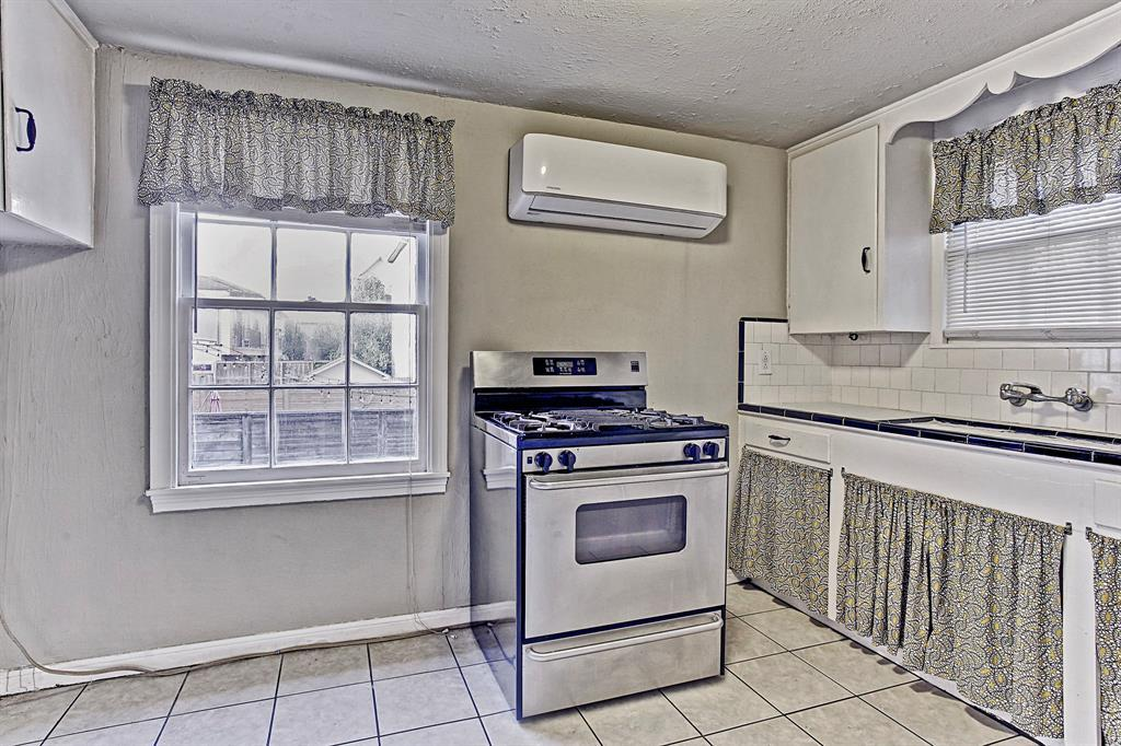 Off Market | 1306 Knox Street Houston, Texas 77007 23