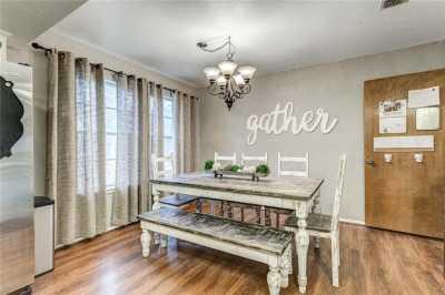 Sold Property | 6304 Llano Drive Edgecliff Village, Texas 76134 10