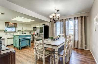 Sold Property | 6304 Llano Drive Edgecliff Village, Texas 76134 11