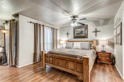 Sold Property | 6304 Llano Drive Edgecliff Village, Texas 76134 13