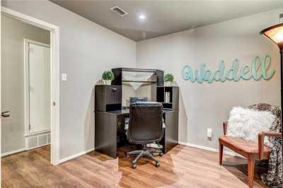 Sold Property | 6304 Llano Drive Edgecliff Village, Texas 76134 14